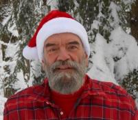 Rick Christmas 2014